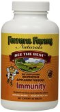 Ferrera Farms Naturals Bee The Best Beef Liver Flavored Bee Propolis