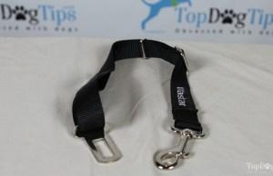 Vastar Dog Seat Belt Review