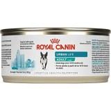 Royal Canin Urban Life Adult Canned Formula