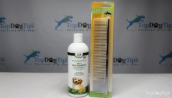 Dog Grooming Supplies Giveaway