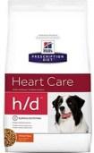 Hills Heart Care