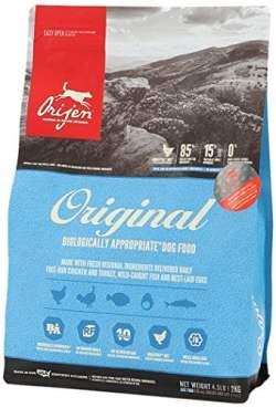Orijen Original Dry Food