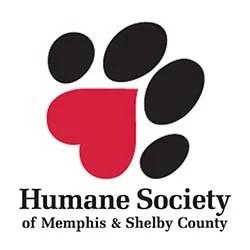 Humane Society of Memphis