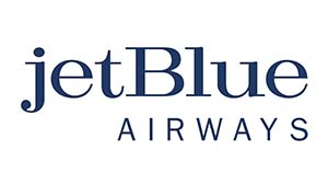 JetBlue Airlines Dog Policy