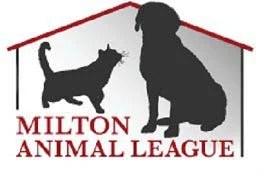 Milton Animal League