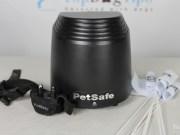 PetSafe Stay & Play Wireless Pet Fence System