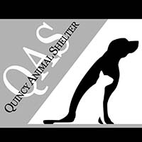 Quincy Animal Shelter
