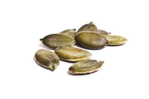 Que son las semillas de calabaza