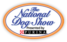 The National Dog Show Presented by Purina 2018