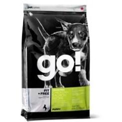 GO! FIT + FREE™ Puppy Recipe