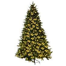 Goplus Premium Spruce