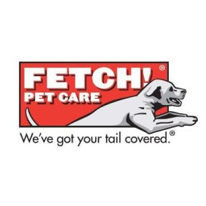 Fetchcare