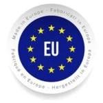 Pet Food Made in Europe