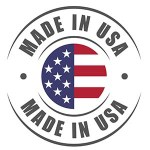 Pet Food Made in USA