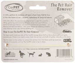 CarPet Dog Hair Remover