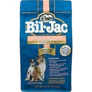 Bil-Jac Sensitive Solutions