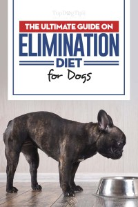 The Elimination Diet Trial - A Science-based Guide