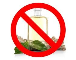 Why tea trea oil shampoo for dogs is dangerous