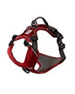 Dog Harness by My Busy Dog