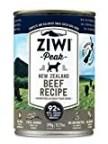 Ziwi Peak Canned Dog Cuisine