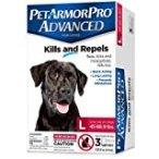PetArmorPro Advanced