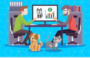 Best Pet Business and Career Ideas