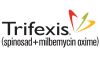 Trifexis Flea Pills for Dogs