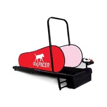 Mini Pacer Treadmill