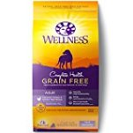 Wellness Complete Health Grain Free Adult Grain Free Chicken