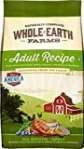 Whole Earth Farms Adult Formula