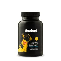 Pupford Joint Supplements