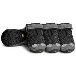Ruffwear Grip Trex All-Terrain Paw Wear
