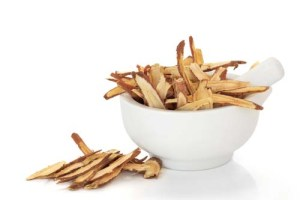 Licorice Root for dogs