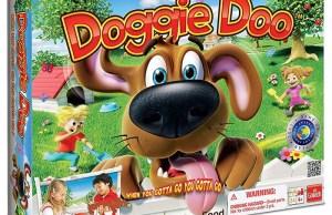 Top Best Dog Games for Kids