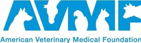 American Veterinary Medical Foundation - Best Animal Charities