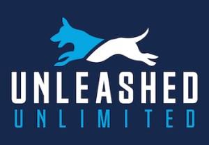 Unleashed Unlimited Austin Dog Training