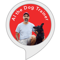 Al the Dog Trainer Alexa Skill