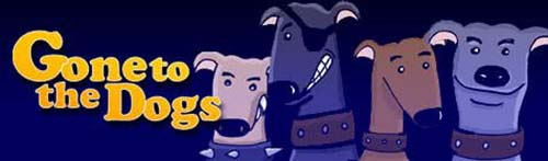 Gone to the Dogs Free Dog Game Online