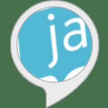 JustAnswer Dog Help Alexa Skill
