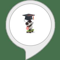 Top Nineteen Dog Training Tips Alexa Skills