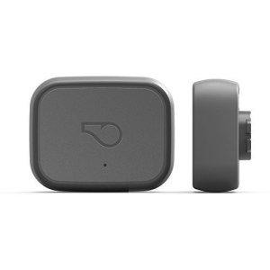 Whistle 3 GPS Pet Tracker by Whistle (formerly Tagg)