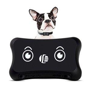 DAGPS Pet GPS Tracker