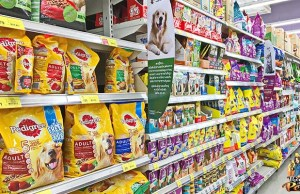 Why Transparency in the Pet Food Industry Is Important