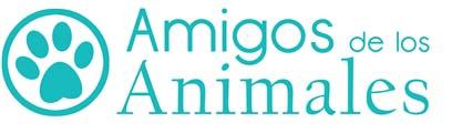 Amigos de Los Animales, Inc.