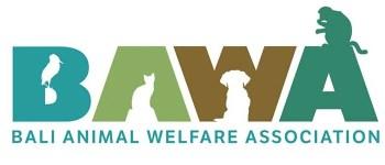 Bali Animal Welfare Society