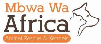 Mbwa Wa Africa Animal Rescue