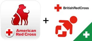 Pet First Aid +Baby and Child First Aid