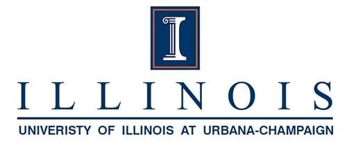 The University of Illinois at Urbana