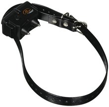 10R Dog Bark Control Collar, SBC-10R by SportDOG Brand