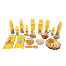 Nose and Paw Balm for Dogs by Burt's Bees